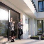 Saiba quais são os pisos mais indicados para área externa da casa