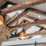 4 tipos de iluminação que você precisa conhecer para a sua obra